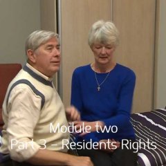 [Module 2] Part 3 – Residents Rights
